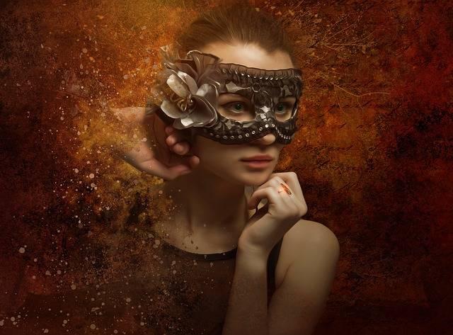 Gothic Fantasy Dark - Free photo on Pixabay (447110)