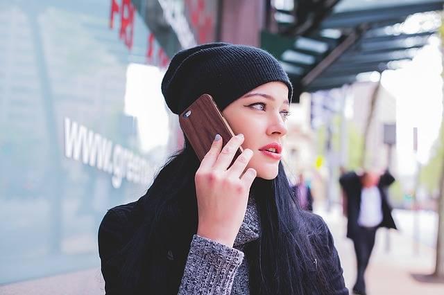Girl Person Female - Free photo on Pixabay (459993)