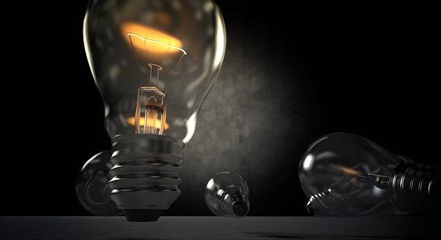 Lamp Pear Lighting - Free image on Pixabay (461626)