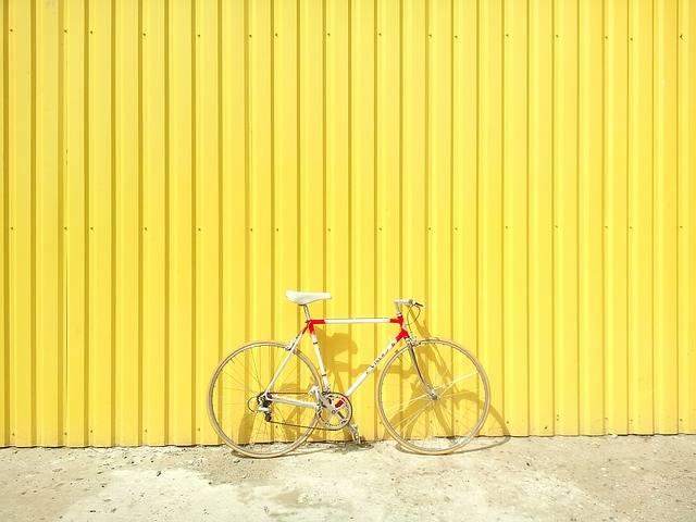 Bike Cycle Bicycle - Free photo on Pixabay (461940)