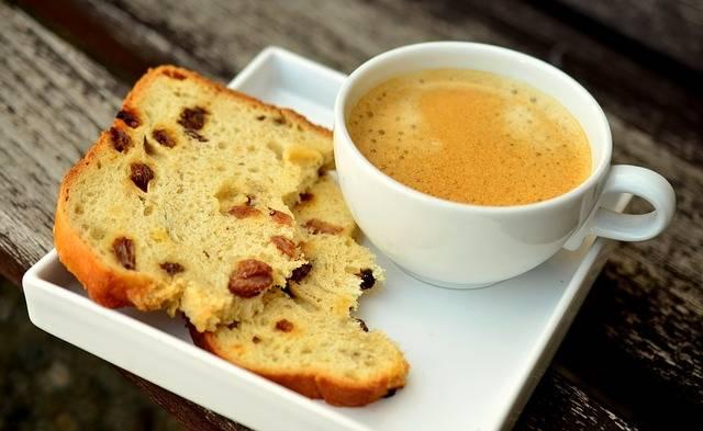Coffee Cup Cake - Free photo on Pixabay (470919)