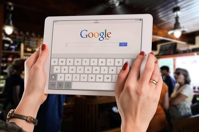 Bar Ipad Mockup - Free photo on Pixabay (553628)