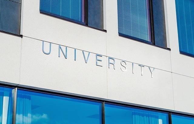 University Education School - Free photo on Pixabay (667241)