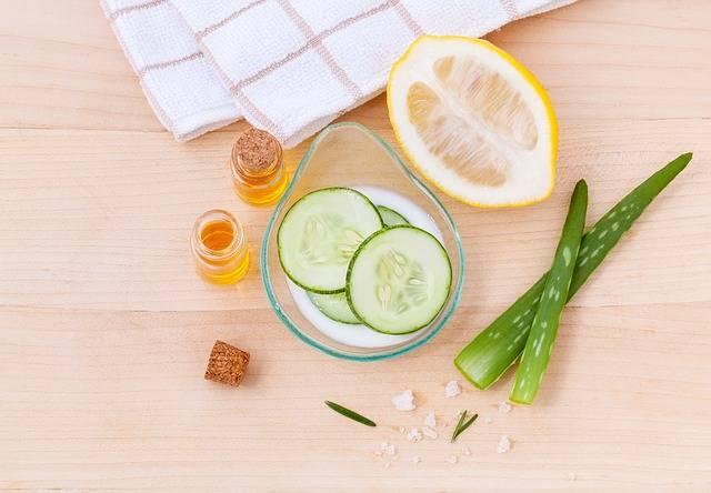 Toner Skin Skincare - Free photo on Pixabay (721371)