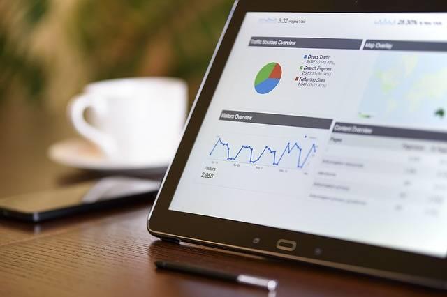 Digital Marketing Technology - Free photo on Pixabay (724923)