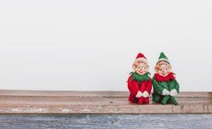クリスマスプロポーズ
