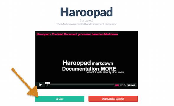 haroo1