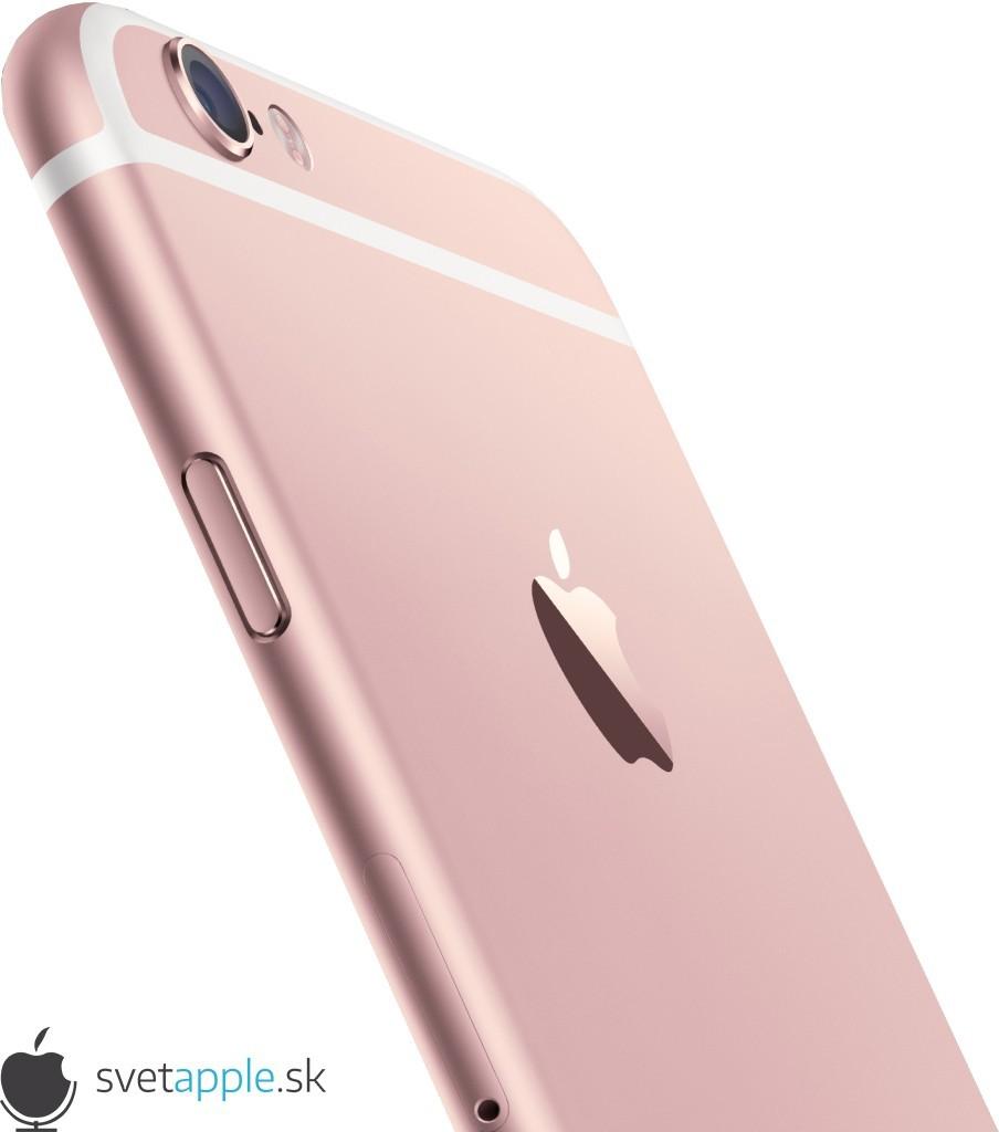 a463156f1f iPhone6/6Plusでは、ゴールド、シルバー、スペースグレーの3色展開でした。 まだまだ噂 の域ですが、ピンク(ローズゴールド)が追加されるかもしれません!