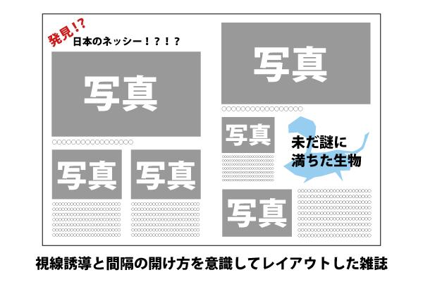 誰でもできるグラフィックデザイン講座1_6
