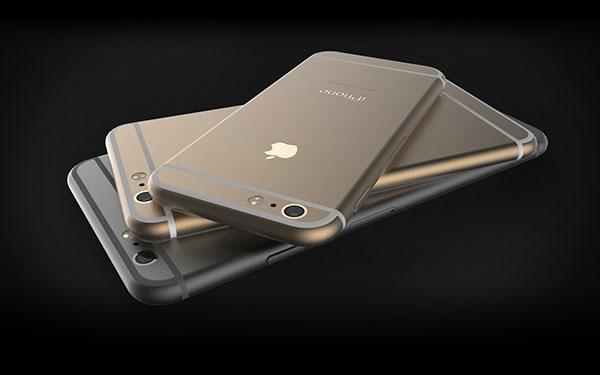 f8a020fd19 新型iPhone『iPhone6s』は9月18日発売?発売日やデザイン・スペック、予約方法について!