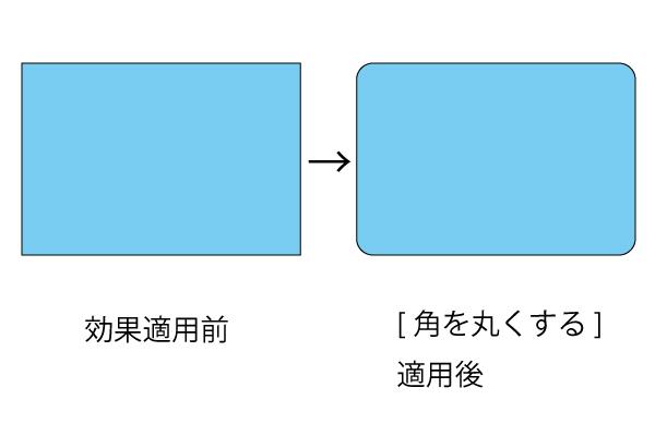 20151018_02