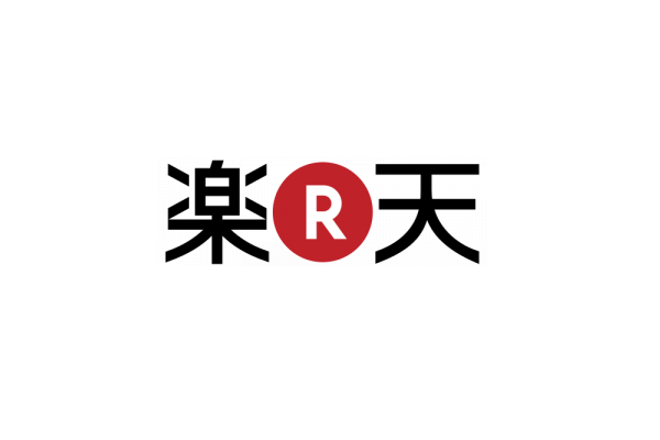 Rakuten_point_004