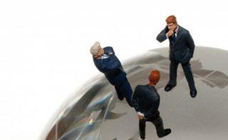 中小企業等経営強化法が施行されました
