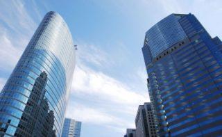 同友会の合同企業説明会が東洋経済オンラインで紹介されました。
