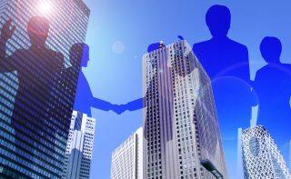 2016障がい者雇用を通して企業づくりを考えるフォーラム