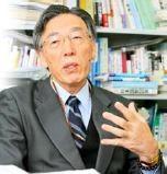 人を大切にする経営学会北海道 支部第 2回例会 /公開フォーラムのご案内