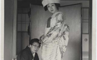 【1世紀企業】美容室桜井(札幌市)