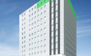 本部・札幌事務所が移転いたします