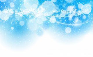 『年頭 中小企業経営の展望レポート2020』