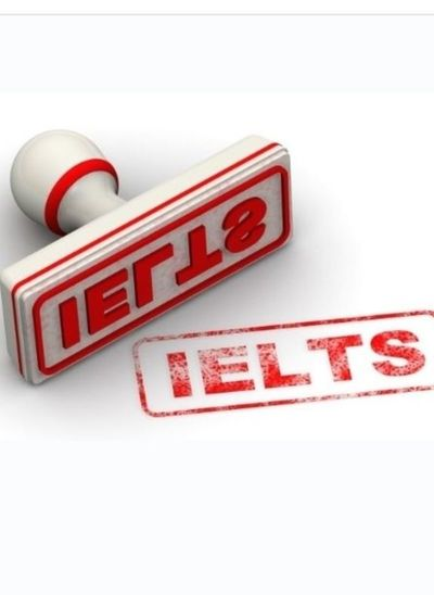 Boost Tips of IELTS writing