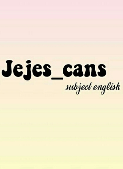 Simple past tense by jejes_cans