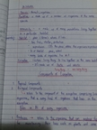 Science M.3 (in English) หน้า 1