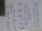 Science M.3 (in English) หน้า 3