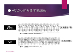 [臨床筆記]EKG Inter._Advanced 第10頁