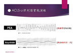 [臨床筆記]EKG Inter._Advanced 第11頁