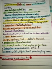 Parts of Speech หน้า 1