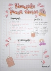 simple past tense Page 1