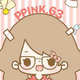 PPink.63