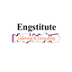 Engstitute