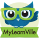 MyLearnVille