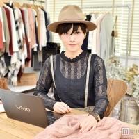 "「OLIVE des OLIVE」育児休暇を経て""ディレクター""に抜てき 仕事復…"