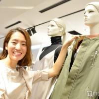 「H&M」エリアマネージャー、日本初上陸時に入社「自ら手を挙げないとチ…