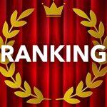 体験者が選ぶVODランキングTOP3【2020年版】12社からおすすめを厳選!