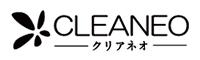 クリアネオ(CLEANEO)