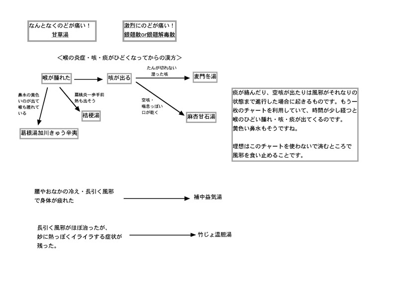 http://yakan-hiko.com/files/wakabayashi/20130923/B.jpg