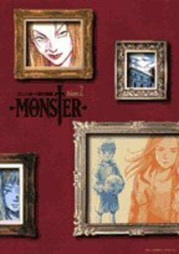 MONSTER完全版 2