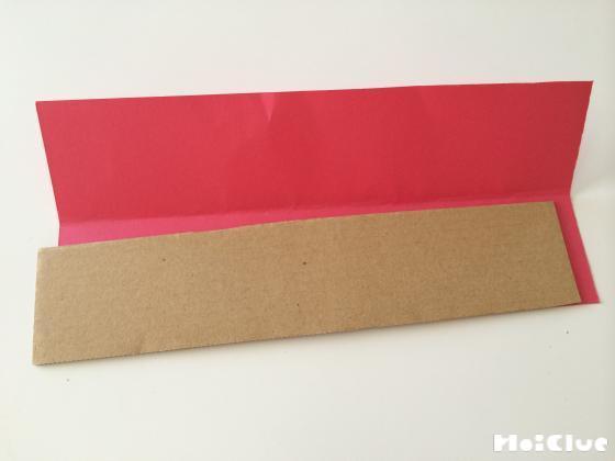 手作りつるしびな〜ゆらゆら ... : 折り紙 幼児 : 幼児