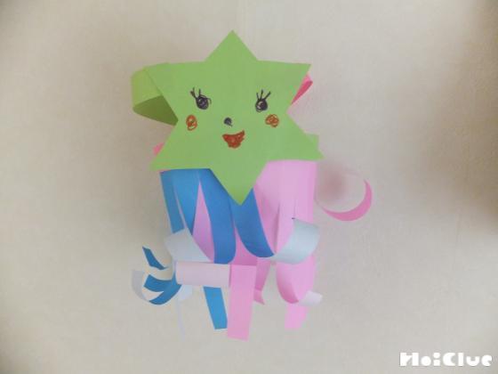 バラ 折り紙 折り紙遊び : hoiclue.jp