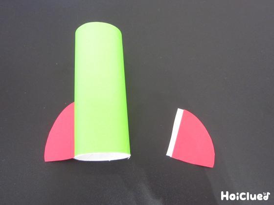 折り 折り紙 ロケット 折り紙 : hoiclue.jp
