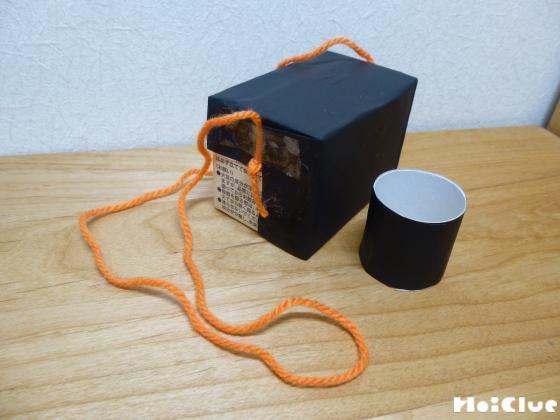 クリスマス 折り紙:折り紙 カメラ-hoiclue.jp