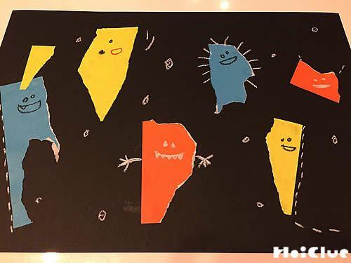 簡単 折り紙 折り紙 顔 : hoiclue.jp