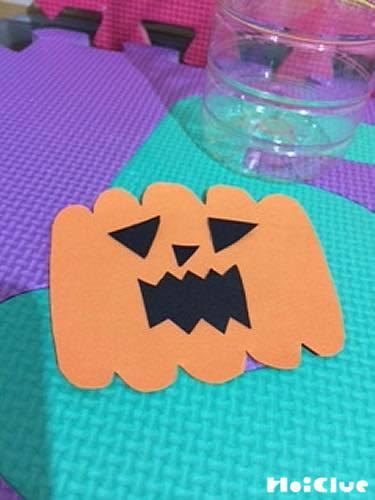 すべての折り紙 色んな折り紙 : の形に切り取り、折り紙 ...