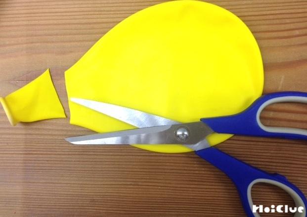 折り紙の 折り紙のかぶとの作り方 : たたいてノリノリ!手作り太鼓 ...