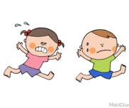 うそほんとゲーム〜頭と体を使って楽しむドキドキゲーム遊び〜