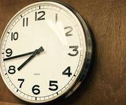病院の待合室などの「待ち時間」に楽しめる遊び8選