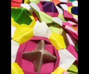 製作/折り紙
